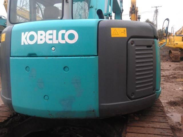 挖掘机铲斗侧刃板成型模具预热方法的改进