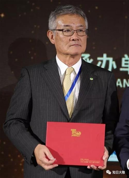 日立建机平野耕太郎社长的经营理念:提升年营业利益