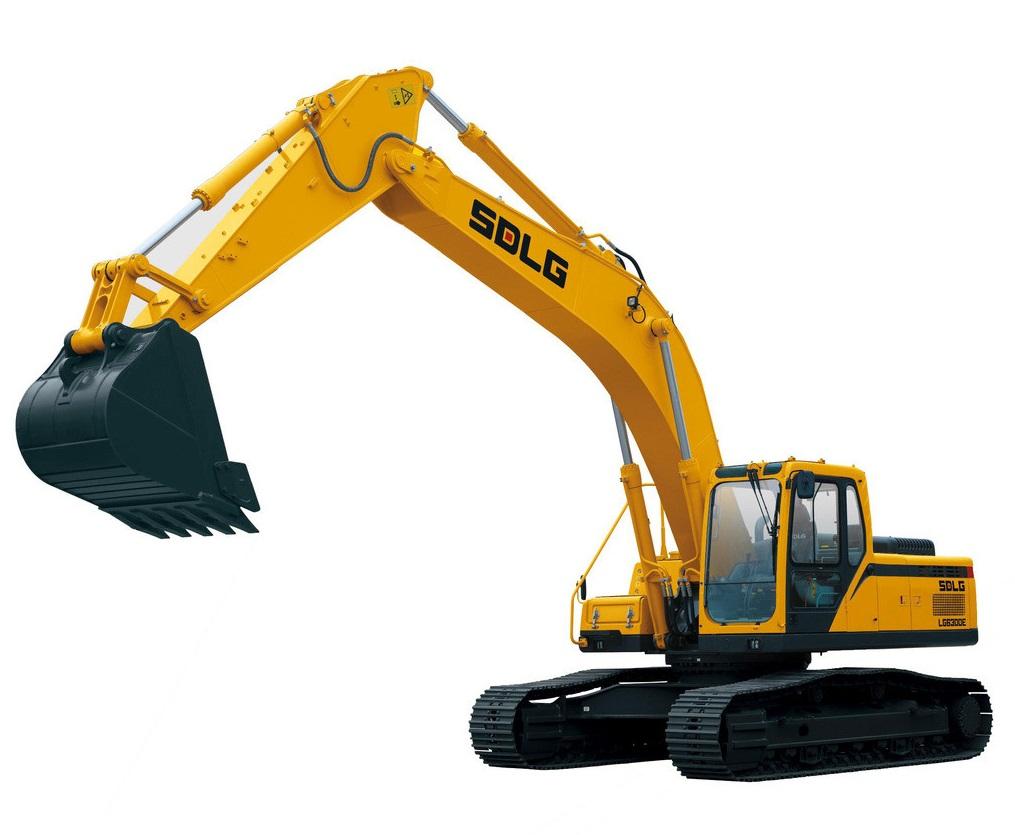 玉溪挖掘机维修中心
