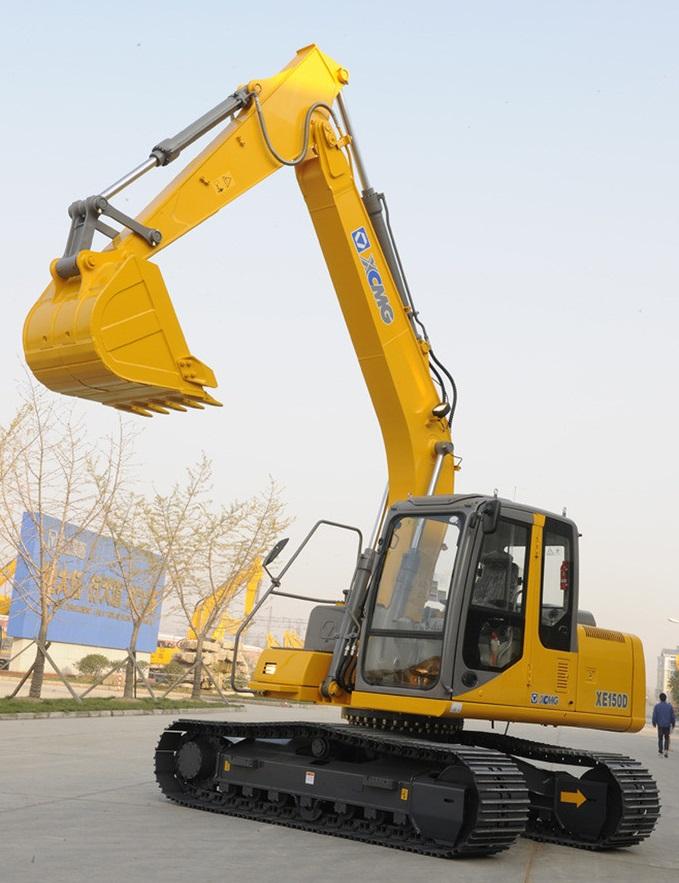 迪庆挖掘机维修中心