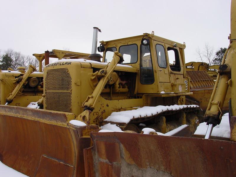 挖掘机工作中需要注意的12个事项