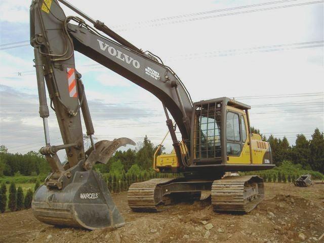 绵竹卡特挖掘机维修修理服务站-卡特总公司