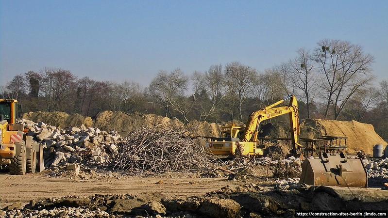玉树挖掘机维修中心
