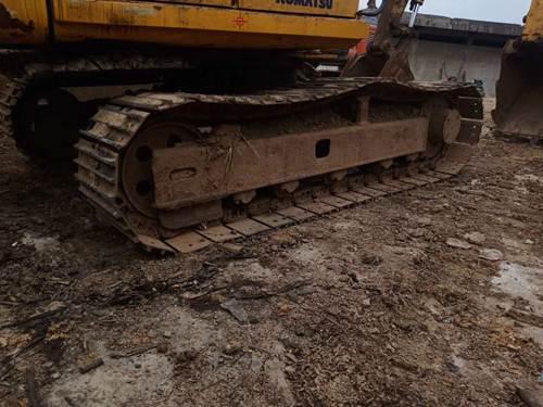 阿克苏挖掘机维修中心