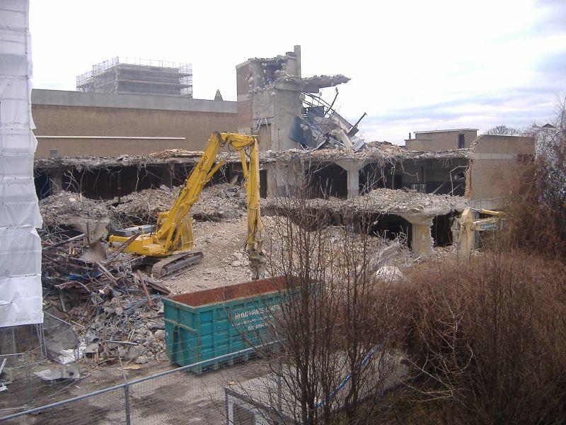 延安挖掘机维修中心